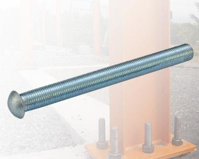 Chemical Anchor Bolt , Expansion bolt.